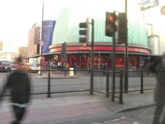 london und gubin 028