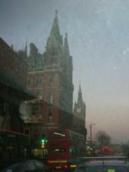 london und gubin 103