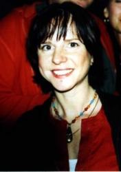 10 Jahre Mrs. Hippie Magedeburg
